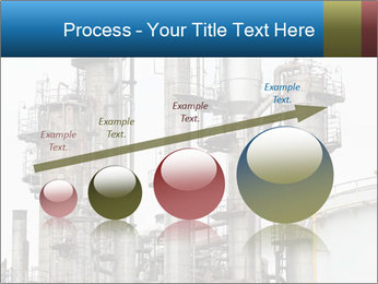 0000063184 PowerPoint Template - Slide 87