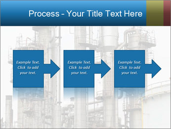0000063184 PowerPoint Template - Slide 88