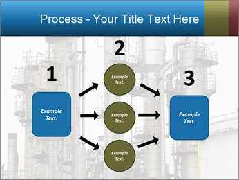 0000063184 PowerPoint Template - Slide 92