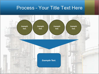 0000063184 PowerPoint Template - Slide 93