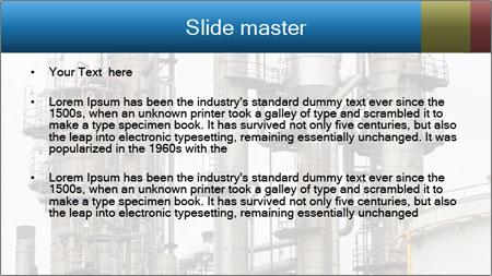 0000063184 PowerPoint Template - Slide 2