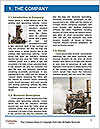 0000063184 Word Templates - Page 3