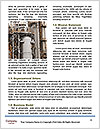 0000063184 Word Templates - Page 4