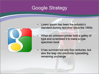 0000063185 PowerPoint Template - Slide 10