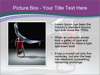 0000063185 PowerPoint Template - Slide 13