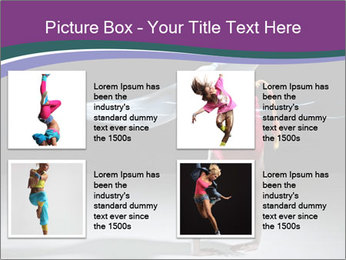 0000063185 PowerPoint Template - Slide 14