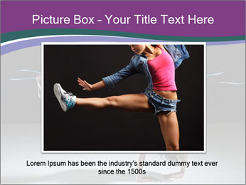 0000063185 PowerPoint Template - Slide 16