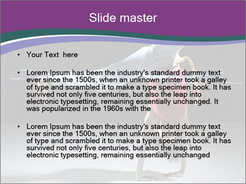 0000063185 PowerPoint Template - Slide 2