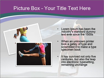 0000063185 PowerPoint Template - Slide 20