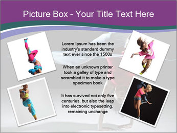 0000063185 PowerPoint Template - Slide 24