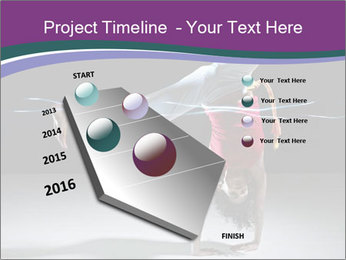 0000063185 PowerPoint Template - Slide 26