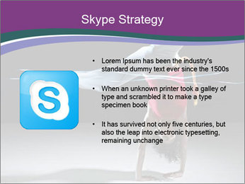 0000063185 PowerPoint Template - Slide 8