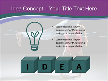 0000063185 PowerPoint Template - Slide 80