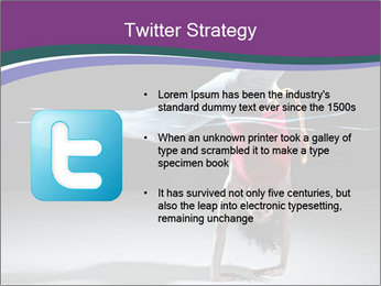 0000063185 PowerPoint Template - Slide 9