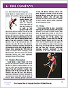 0000063185 Word Template - Page 3