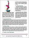 0000063185 Word Template - Page 4