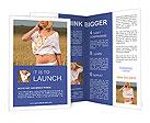 0000063186 Brochure Templates