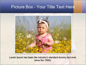 0000063186 PowerPoint Templates - Slide 15