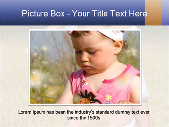 0000063186 PowerPoint Templates - Slide 16