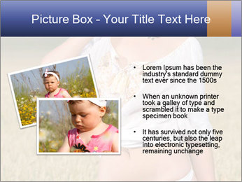 0000063186 PowerPoint Templates - Slide 20