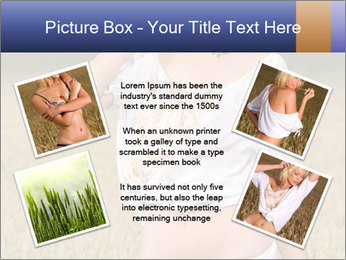 0000063186 PowerPoint Templates - Slide 24