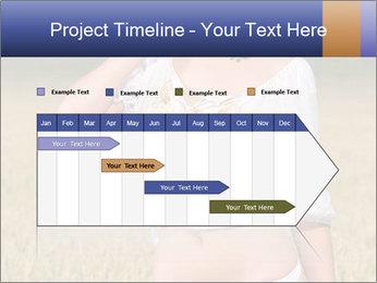 0000063186 PowerPoint Templates - Slide 25