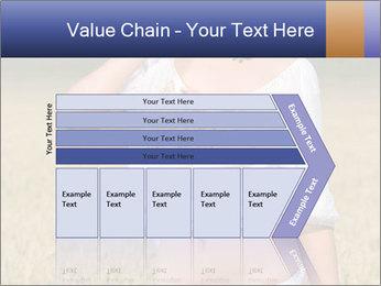 0000063186 PowerPoint Templates - Slide 27