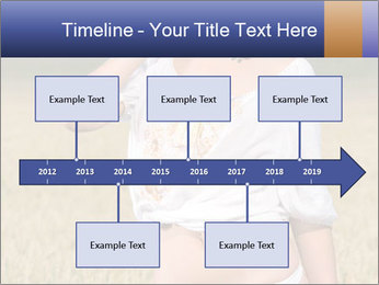 0000063186 PowerPoint Templates - Slide 28
