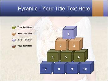 0000063186 PowerPoint Templates - Slide 31