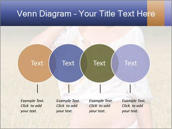 0000063186 PowerPoint Templates - Slide 32