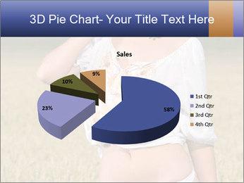 0000063186 PowerPoint Templates - Slide 35