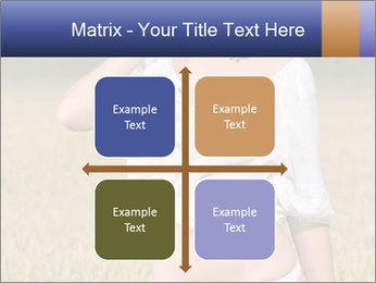 0000063186 PowerPoint Templates - Slide 37