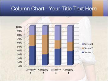 0000063186 PowerPoint Templates - Slide 50