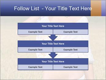 0000063186 PowerPoint Templates - Slide 60