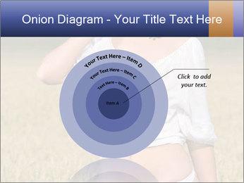 0000063186 PowerPoint Templates - Slide 61