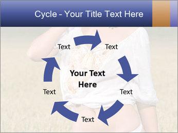 0000063186 PowerPoint Templates - Slide 62