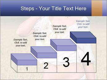 0000063186 PowerPoint Templates - Slide 64