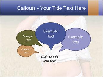 0000063186 PowerPoint Templates - Slide 73