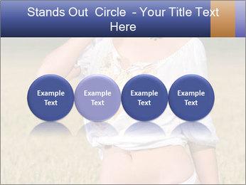 0000063186 PowerPoint Templates - Slide 76