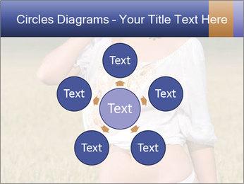 0000063186 PowerPoint Templates - Slide 78
