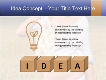 0000063186 PowerPoint Templates - Slide 80