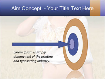 0000063186 PowerPoint Template - Slide 83