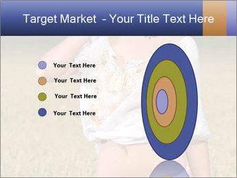0000063186 PowerPoint Templates - Slide 84