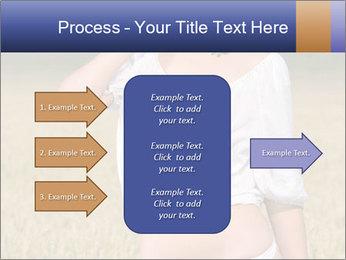 0000063186 PowerPoint Templates - Slide 85