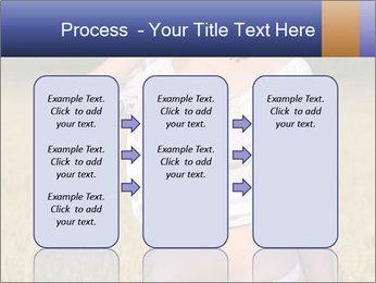 0000063186 PowerPoint Templates - Slide 86