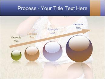 0000063186 PowerPoint Templates - Slide 87