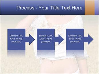 0000063186 PowerPoint Templates - Slide 88