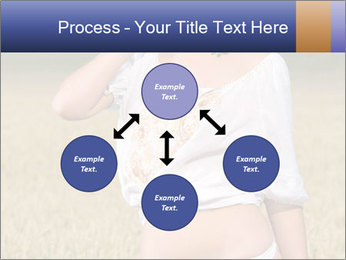 0000063186 PowerPoint Templates - Slide 91