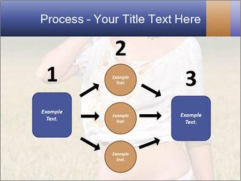 0000063186 PowerPoint Templates - Slide 92