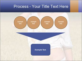 0000063186 PowerPoint Templates - Slide 93